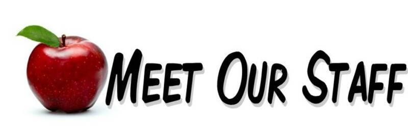 meet_our_staff_logo.jpg