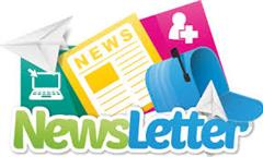 Newsletter & After-school Clubs information
