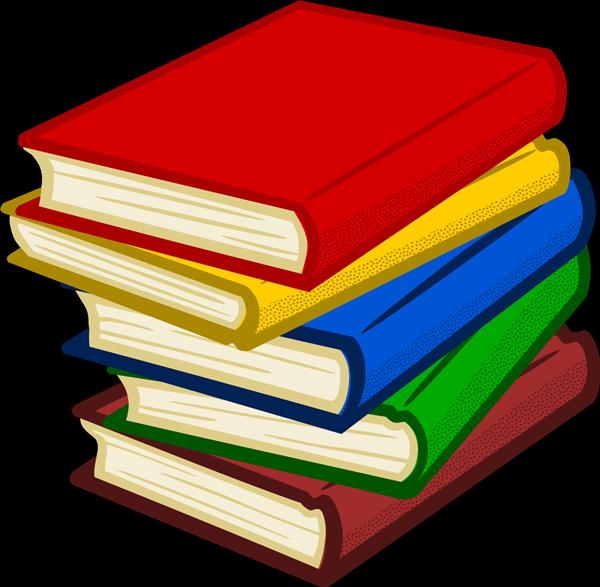 Big Book Boost