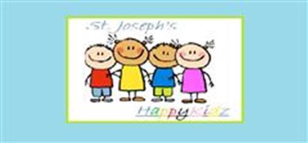 Happy Kidz Club