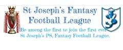 Fantasy Football - Be the next Jurgen Klopp!