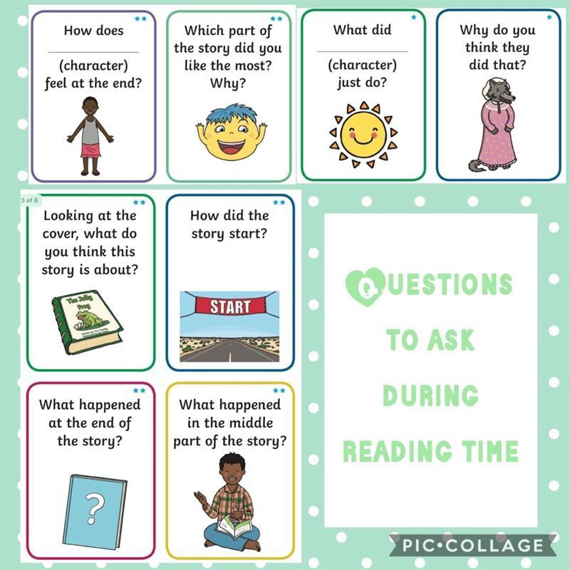 Reading Qs.jpg
