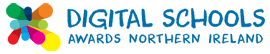 Digital Schools Awards Northern Ireland