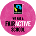Fair Active School